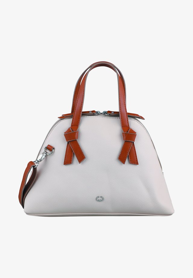 LOVELY DAY  - Handtas - offwhite