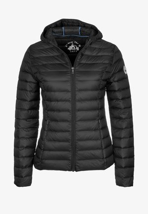 CLOE - Down jacket - black