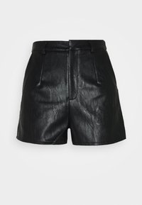 Missguided - Shorts - black - 3