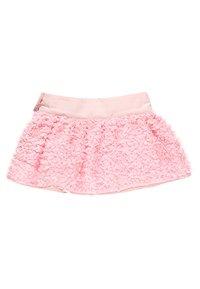 Boboli - A-line skirt - rouse - 1