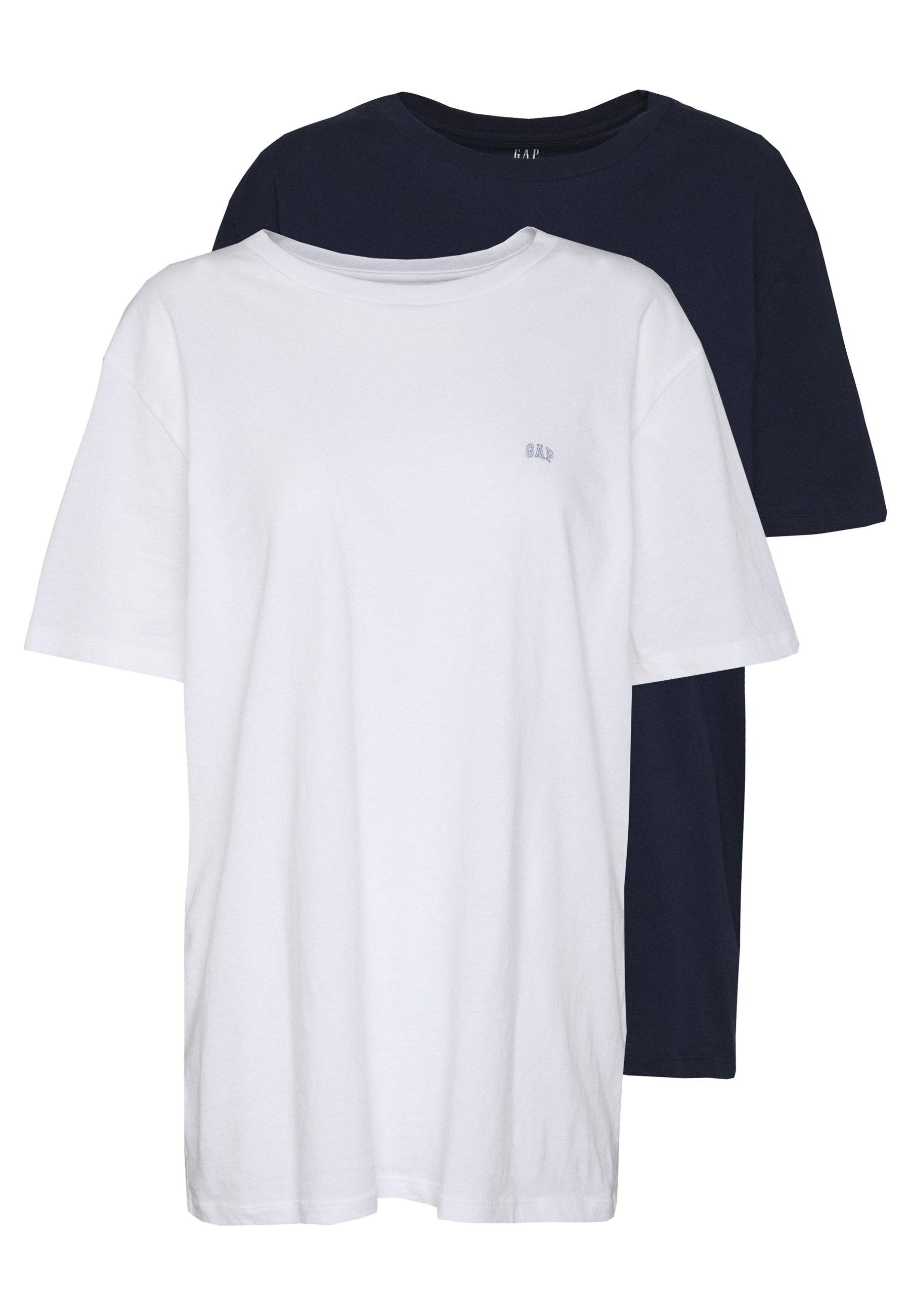 Bestill Chamois T skjorter på nett | Spreadshirt