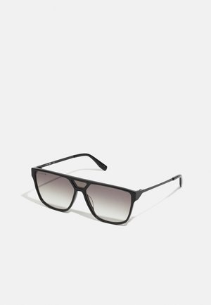 UNISEX - Sunglasses - onyx