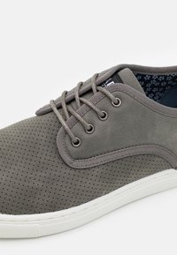 Madden by Steve Madden - CAALIN - Sneakersy niskie - grey - 5