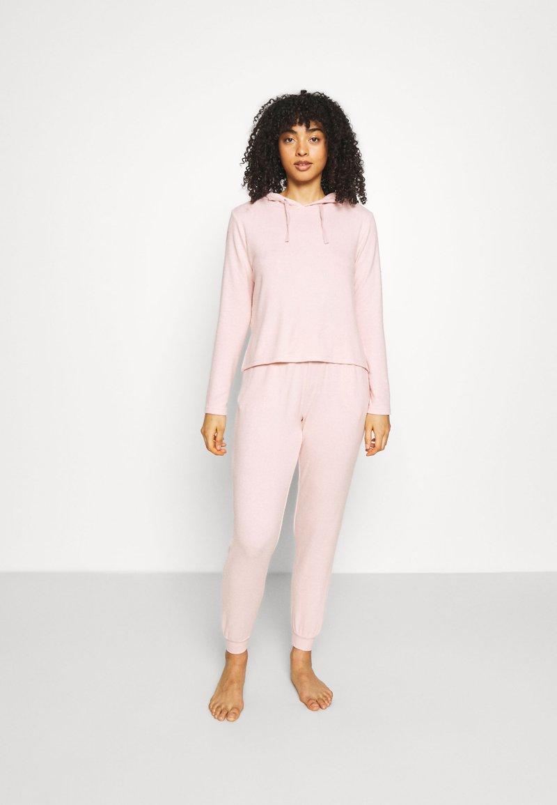 Anna Field - Pyjamas - pink