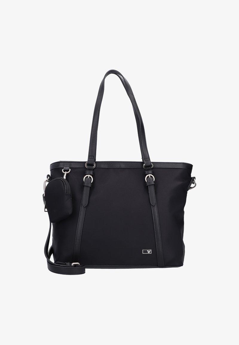 Roncato - Handbag - nero