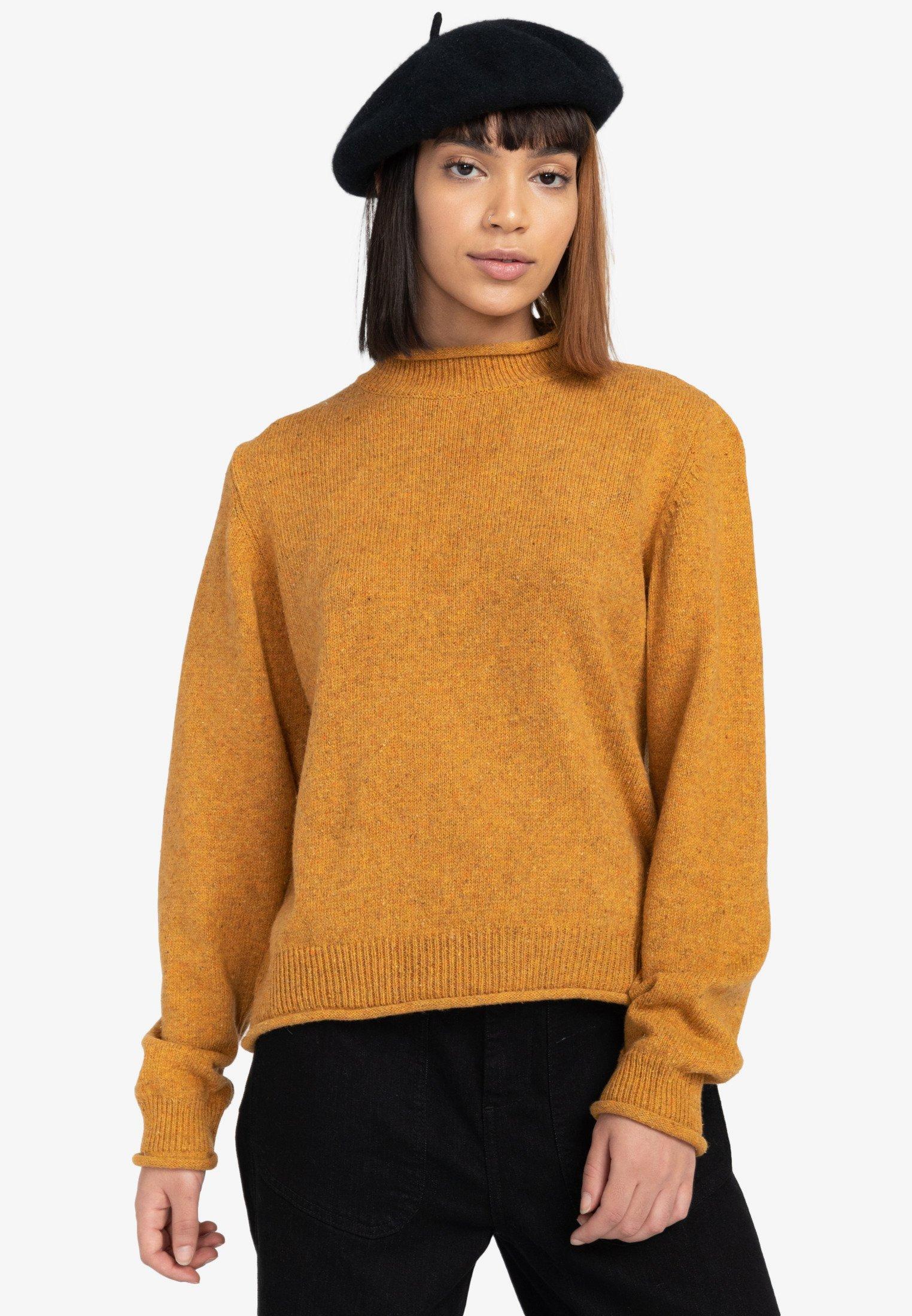 Femme ROLDAL  - Pullover