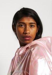 Ellesse - EVEY - Light jacket - pink - 3