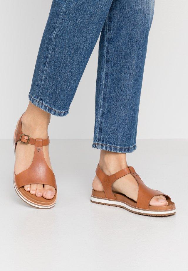 Sandals - vitas