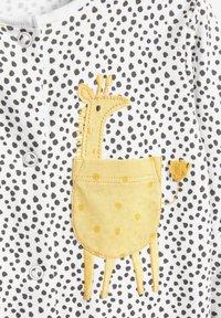 Next - 3 PACK  - Pyjamas - multi-coloured - 5