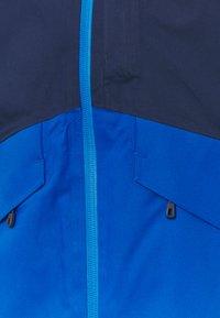 Patagonia - INSULATED SNOWBELLE - Skijacke - alpine blue - 7