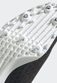 adidas Performance - ADIZERO FINESSE SPIKES - Spikes -  black - 11