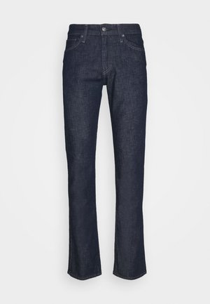 511™ SLIM - Jeans slim fit - lmc indigo resin 1