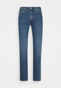 511™ SLIM - Jeans slim fit - manilla sea adapt