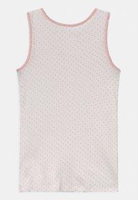 Marks & Spencer London - 5 PACK - Undertrøjer - pink - 1