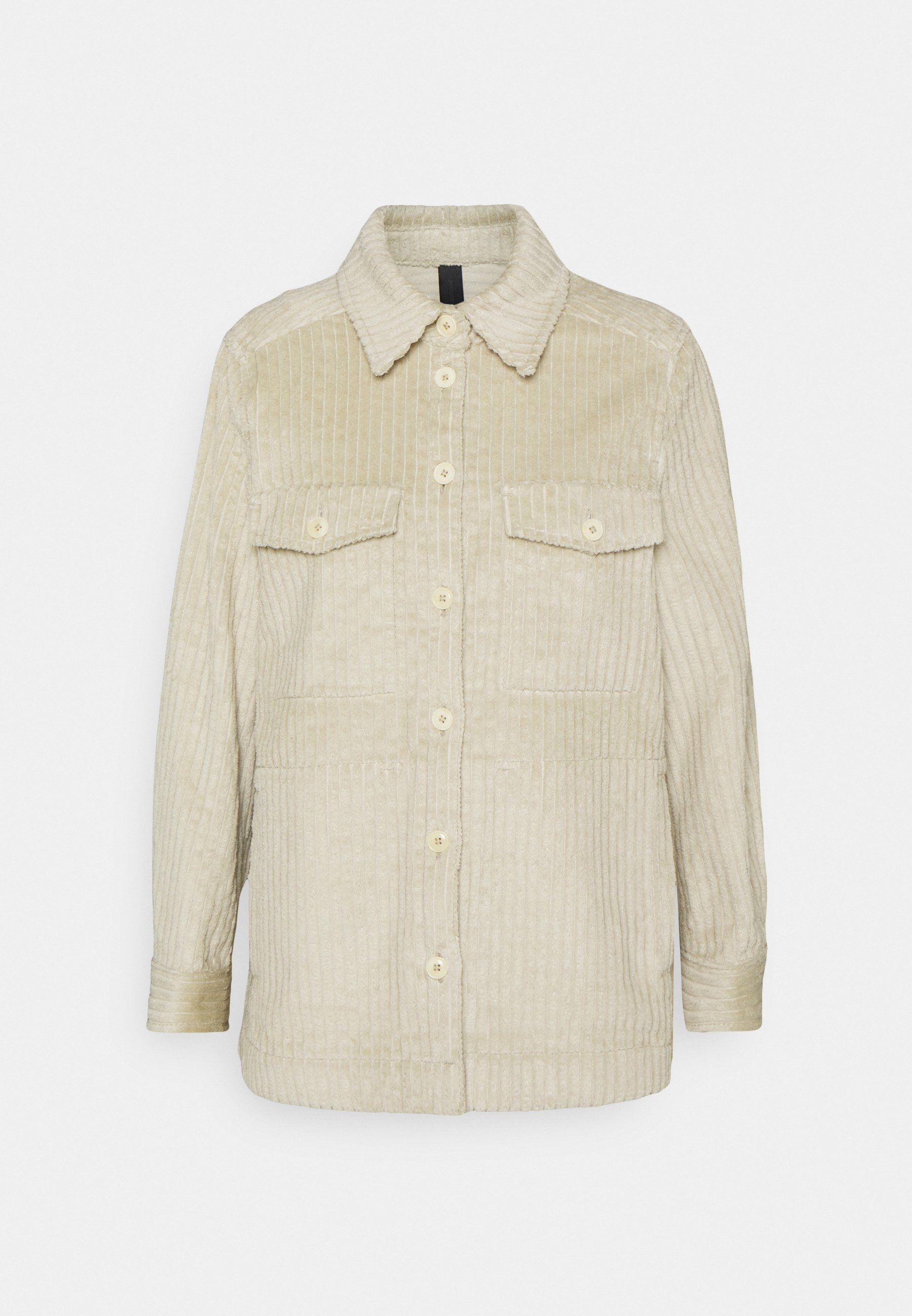 Women SPRECIAL NATHEN - Short coat