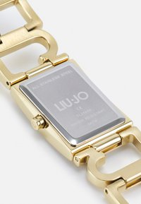 LIU JO - ALMA - Uhr - gold-coloured - 3
