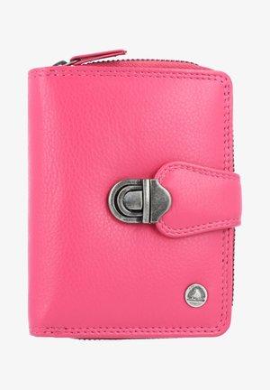 SPONGY  - Wallet - light pink