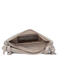 Burkely - JACKIE - Across body bag - sand grey - 4