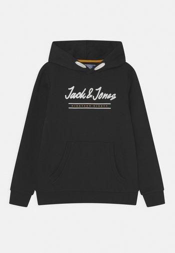 JJHERRO  - Hoodie - black