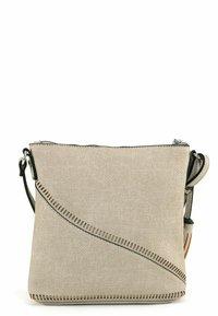 SURI FREY - TILLY - Across body bag - sand - 2