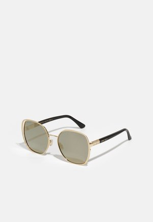 DODIE - Sunglasses - gold-coloured