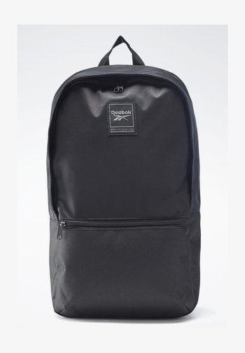 WORKOUT READY BACKPACK