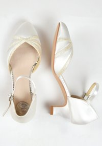 The Perfect Bridal Company - MADDIE - Bridal shoes - ivory - 2