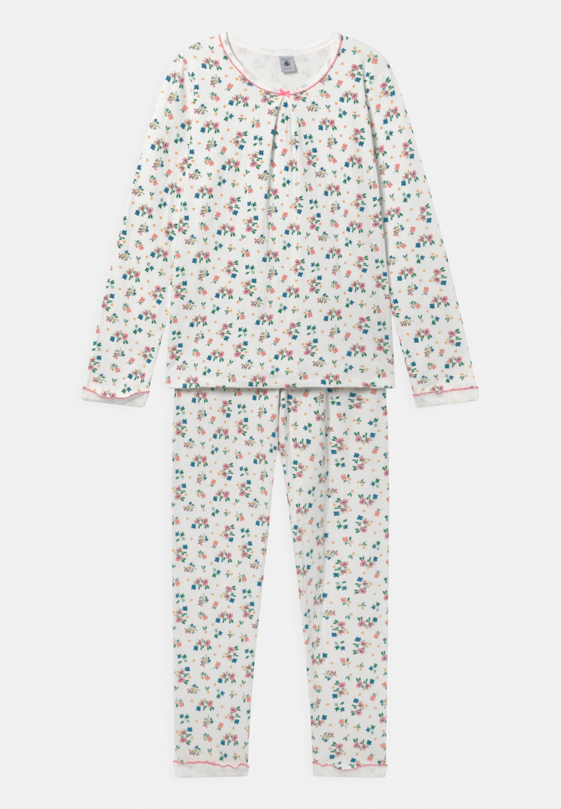 Niño TRINIDAD - Pijama