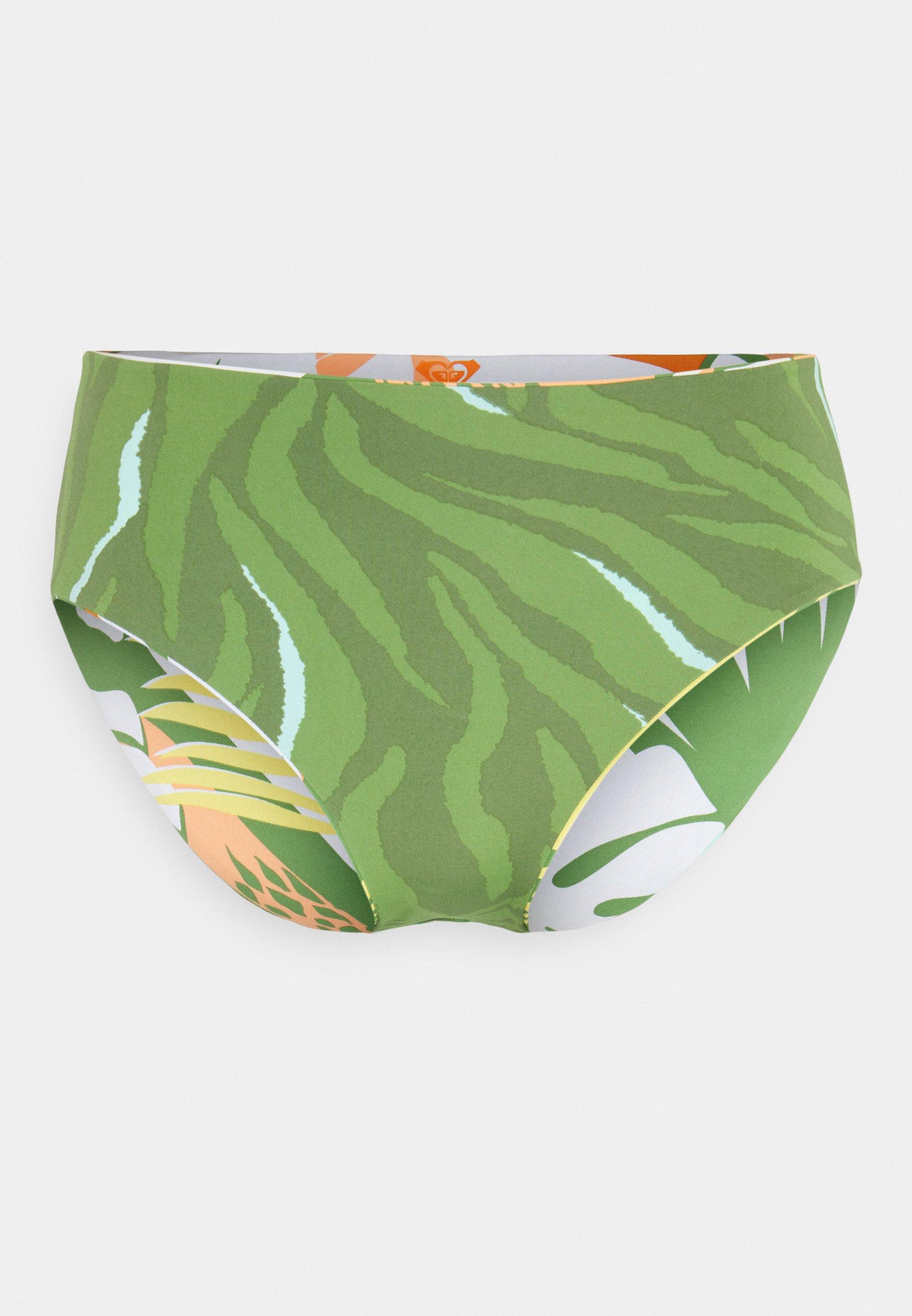 Women WILDFLOWERS FULL BOTTOM - Bikini bottoms