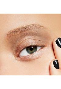 MAC - SMALL EYE SHADOW PRO PALETTE - Eye shadow - omega - 2