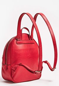 Guess - Rucksack - red - 2