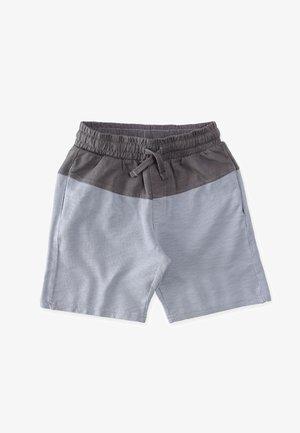 Trainingsbroek - grey