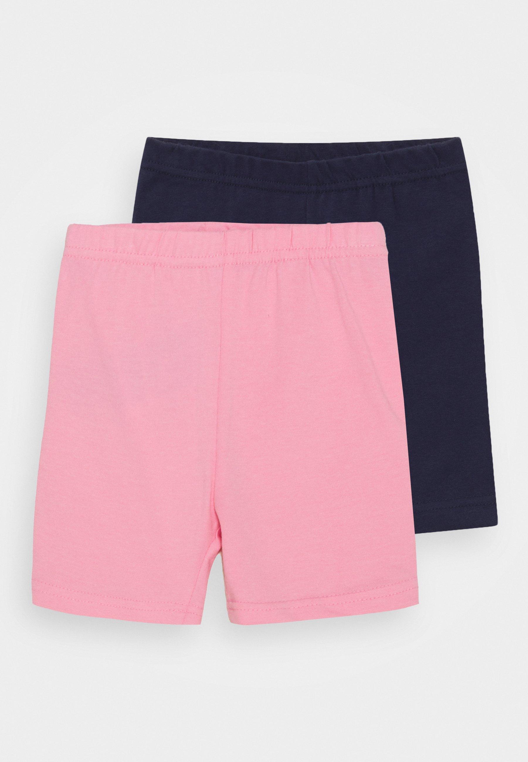 Kids SMALL GIRLS BIKE 2 PACK - Shorts