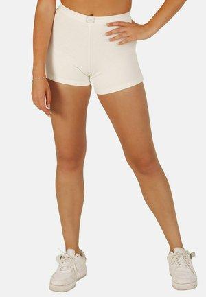 BREE  - Shorts - white