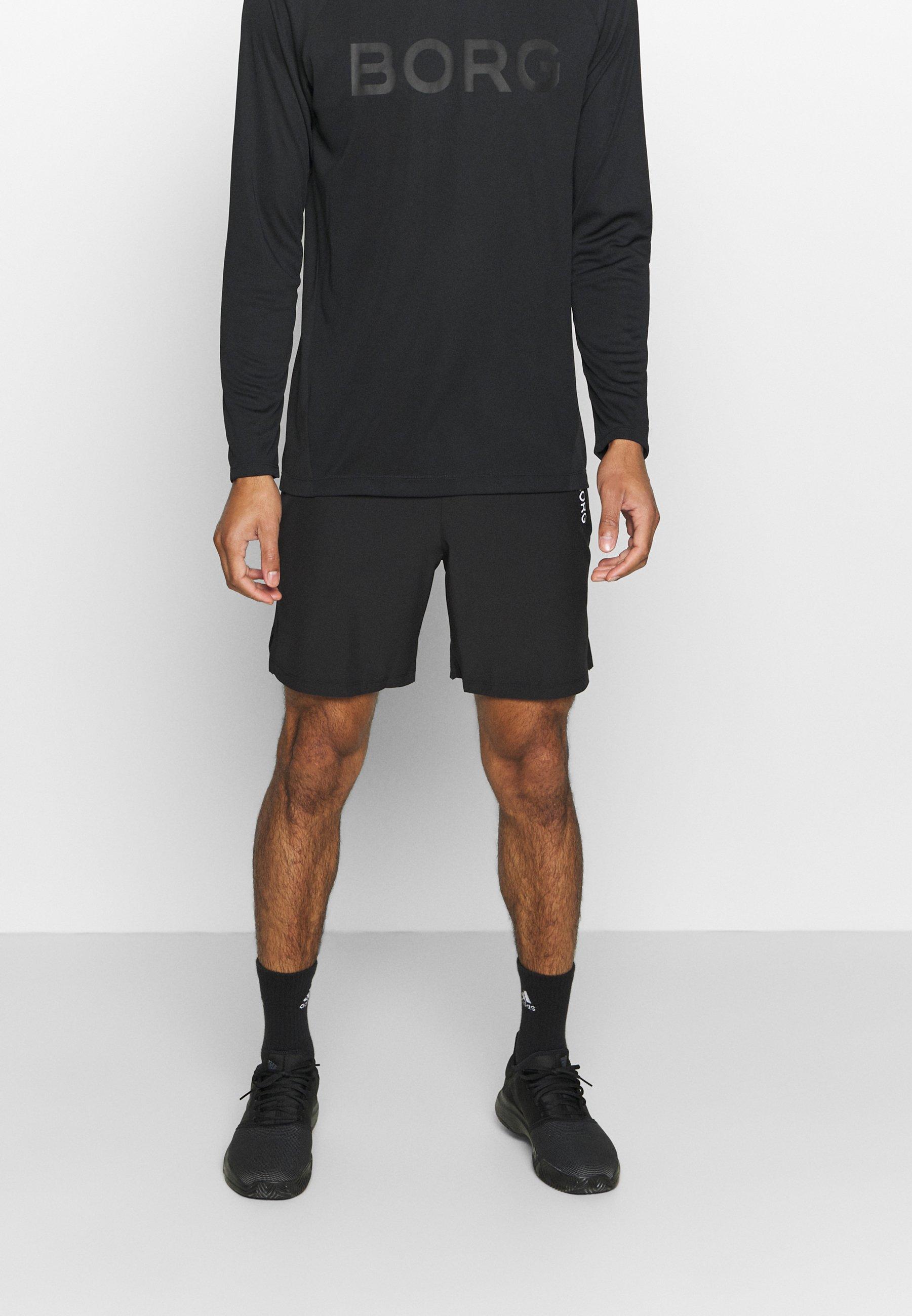 Men ADILS SHORTS - Sports shorts