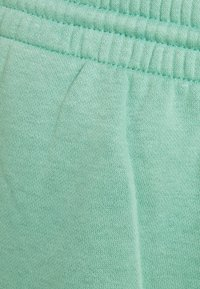 Weekday - TIN - Tracksuit bottoms - green - 5