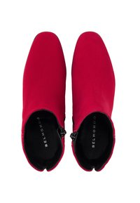 Belmondo - Classic ankle boots - rot - 1