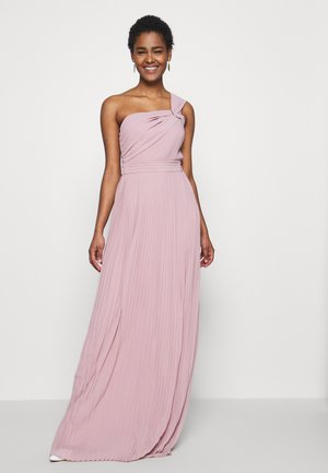 PEMAU NATIVE  - Robe de cocktail - pale mauve