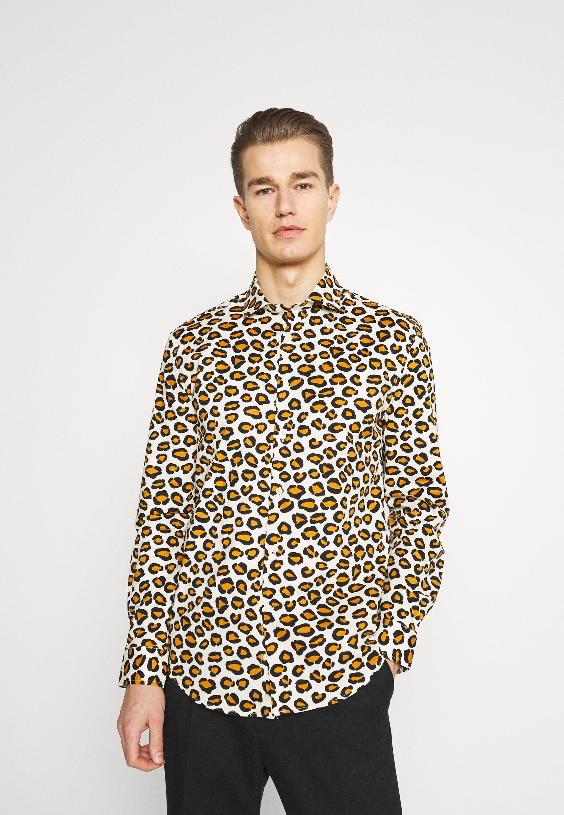 Homme THE JAG - Chemise