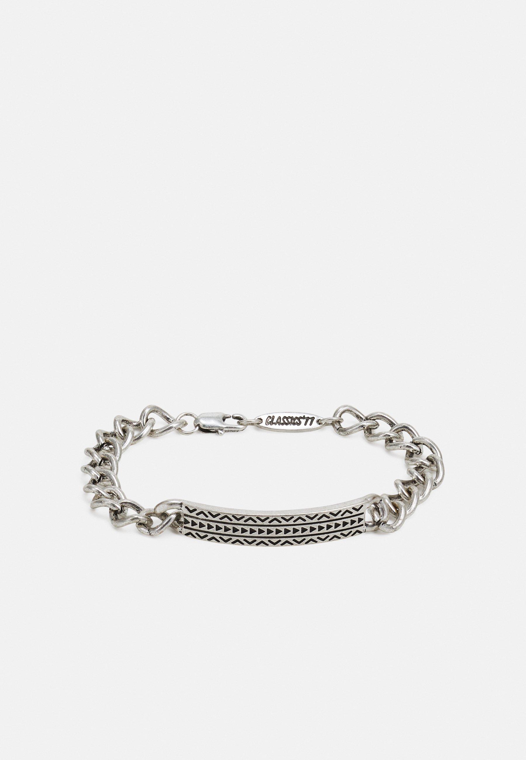 Homme SUN RISE ARROW ID BRACELET - Bracelet