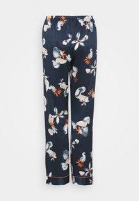 LingaDore - PYJAMA SET - Pyjamas - multi coloured - 3