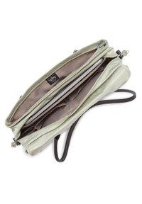 Kipling - COMPUTER  - Handbag - dynamic silver - 4