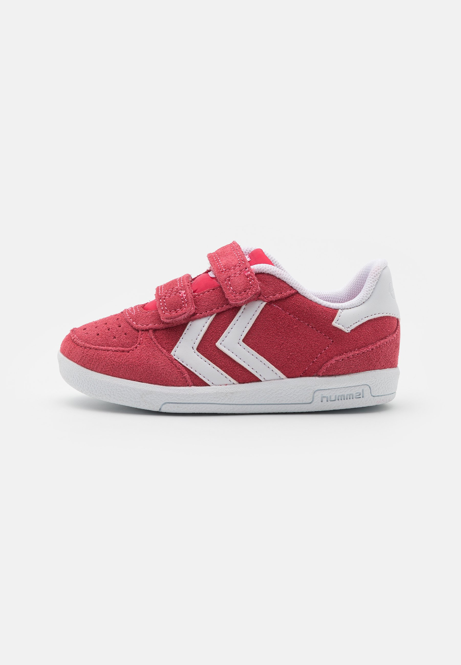 Kids VICTORY INFANT - Trainers