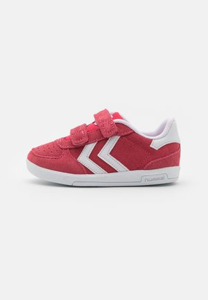 VICTORY INFANT - Trainers - tea rose