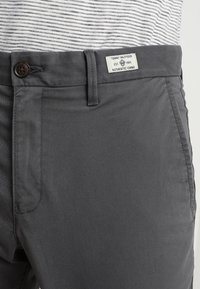 Tommy Hilfiger - DENTON - Chino - magnet - 3