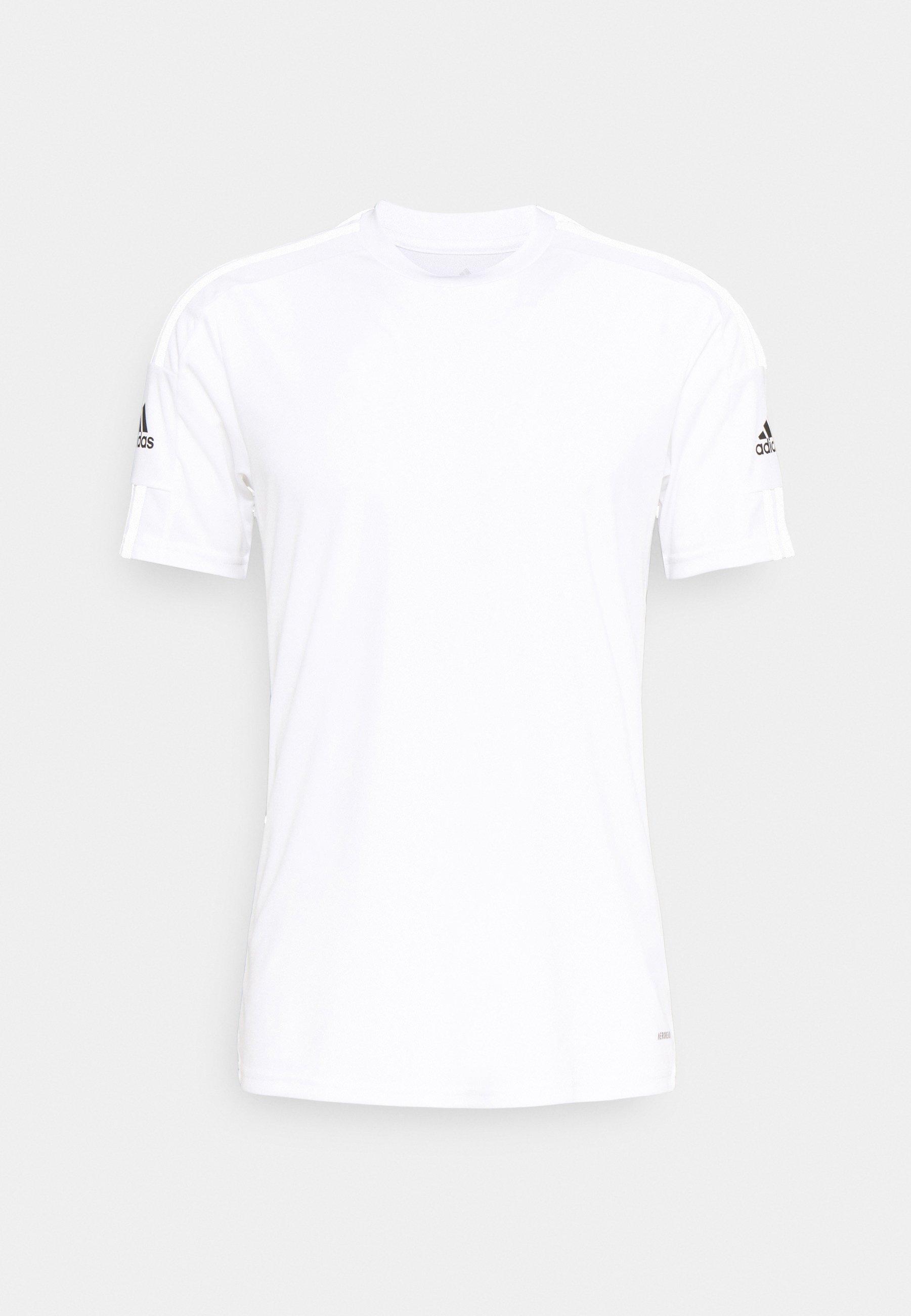 Men SQUAD 21 - Print T-shirt