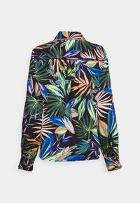 Milly - JULIETTE TROPICAL PALM  - Chemisier - multi-coloured - 1