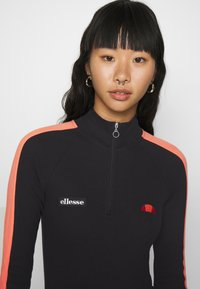 Ellesse - VIUMS - Long sleeved top - black - 3