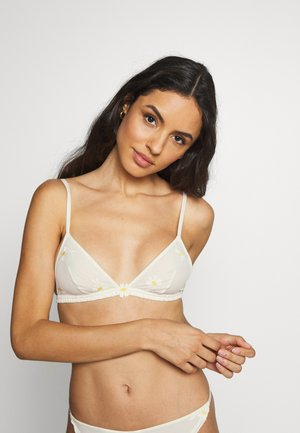 SUNKISS - Soutien-gorge triangle - blush