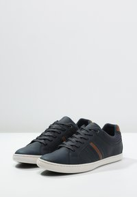 Pier One - Trainers - navy - 2